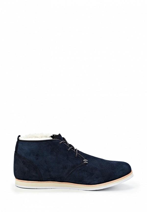 Мужские ботинки Boxfresh E13330: изображение 9