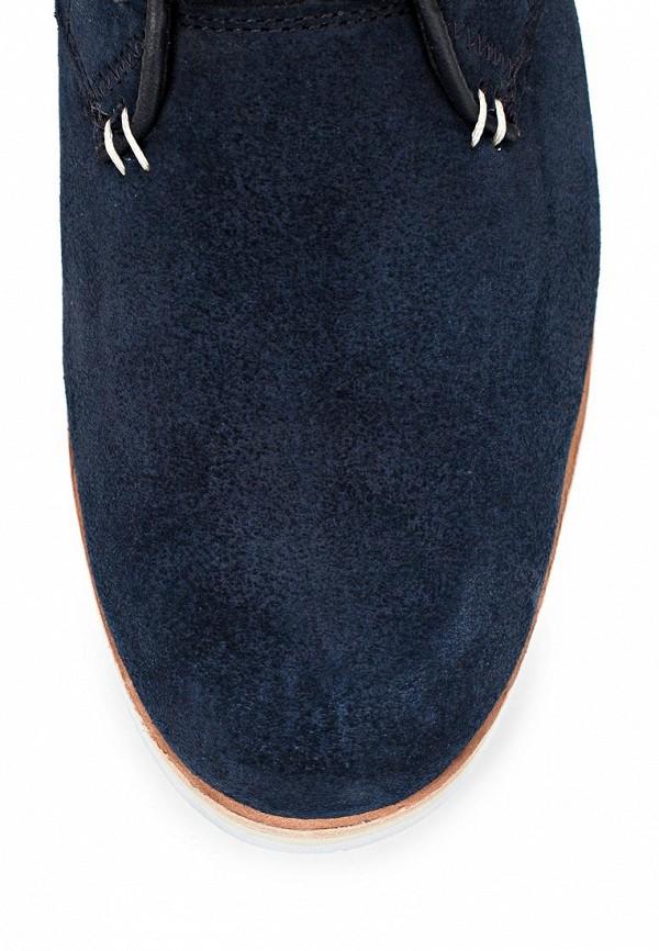 Мужские ботинки Boxfresh E13330: изображение 11