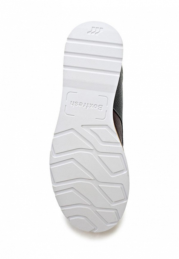 Мужские ботинки Boxfresh E13320: изображение 5