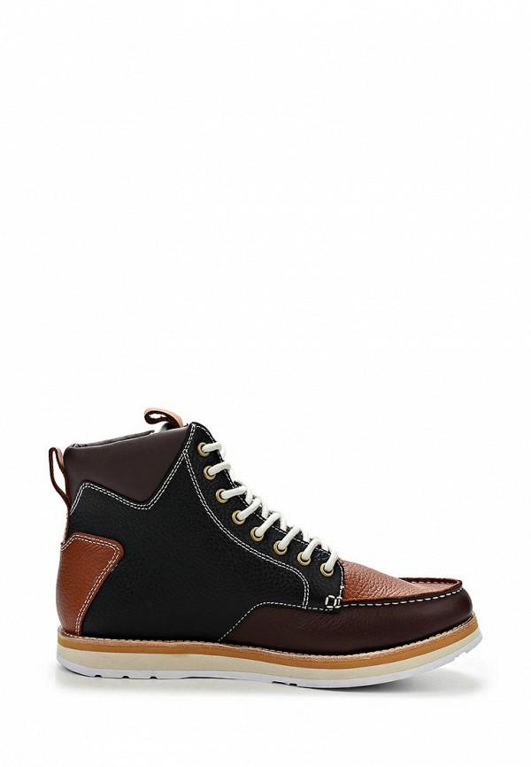 Мужские ботинки Boxfresh E13320: изображение 9