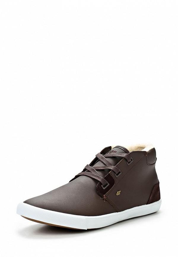 Спортивные мужские ботинки Boxfresh E13378: изображение 2