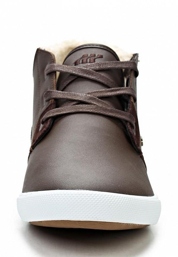 Спортивные мужские ботинки Boxfresh E13378: изображение 6
