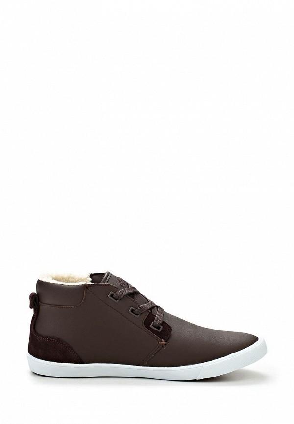Спортивные мужские ботинки Boxfresh E13378: изображение 8