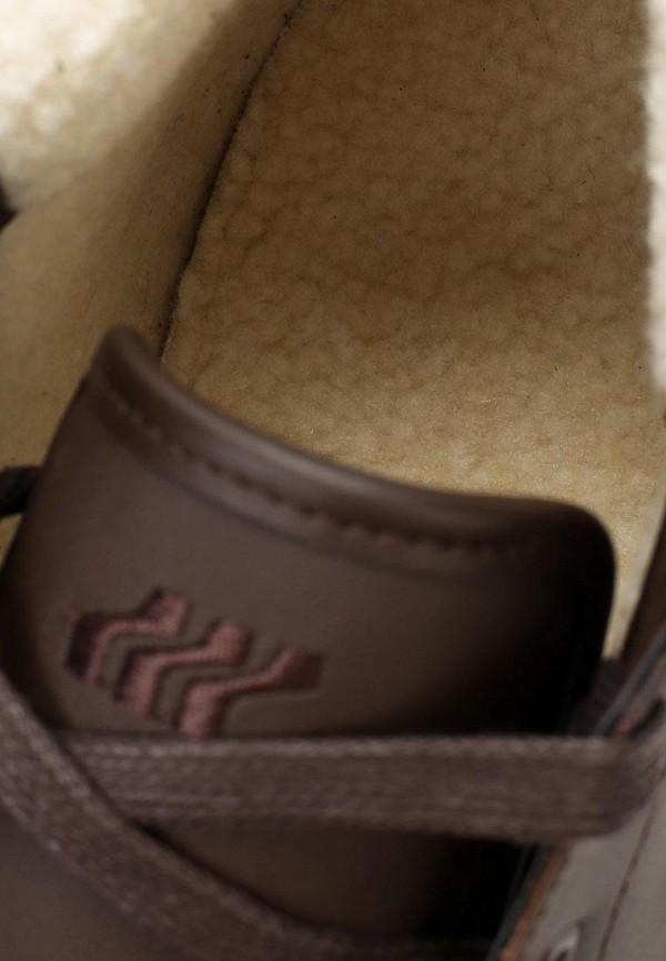 Спортивные мужские ботинки Boxfresh E13378: изображение 12