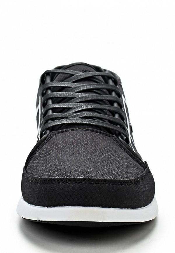 Мужские кроссовки Boxfresh E13271: изображение 6