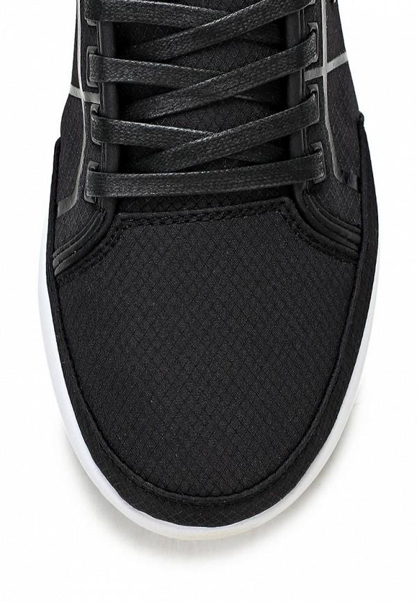 Мужские кроссовки Boxfresh E13271: изображение 10