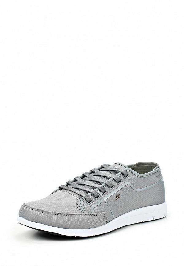 Мужские кроссовки Boxfresh E13272: изображение 2
