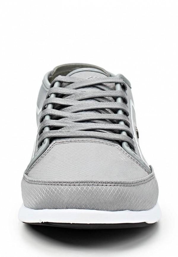 Мужские кроссовки Boxfresh E13272: изображение 7