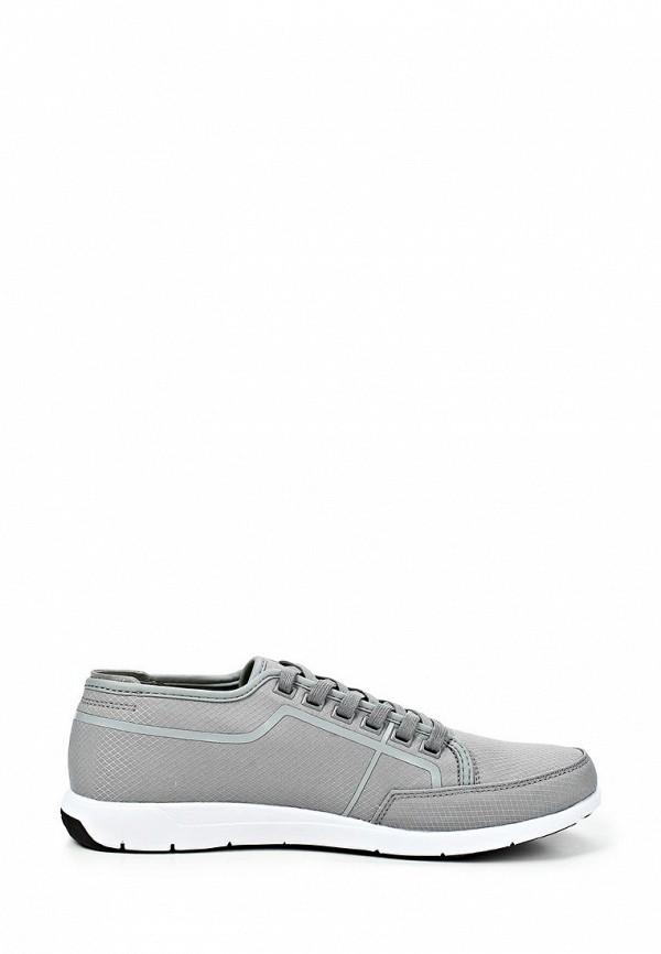 Мужские кроссовки Boxfresh E13272: изображение 9