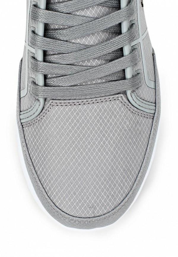 Мужские кроссовки Boxfresh E13272: изображение 11