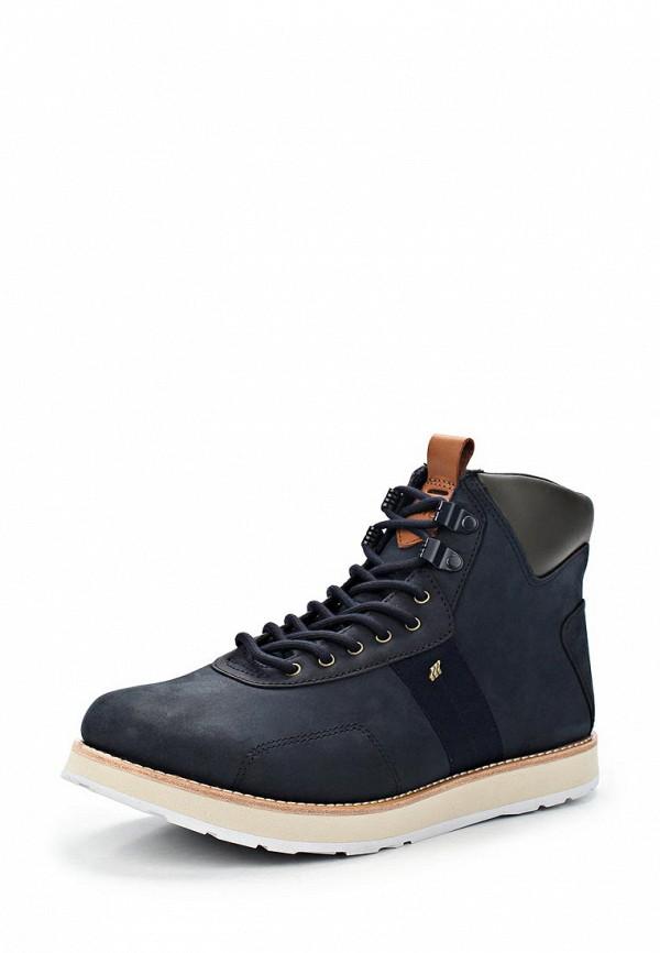 Мужские ботинки Boxfresh E13311: изображение 2