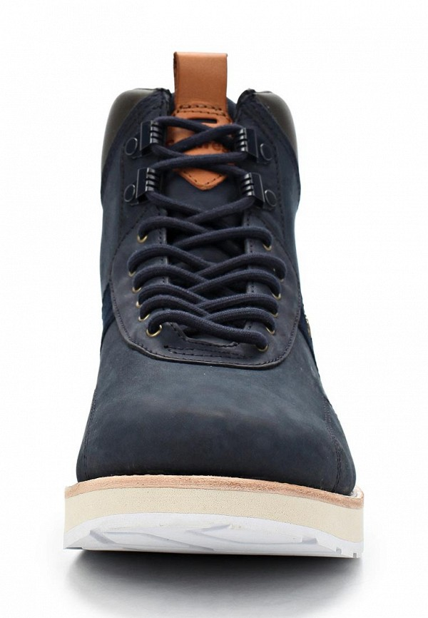 Мужские ботинки Boxfresh E13311: изображение 7