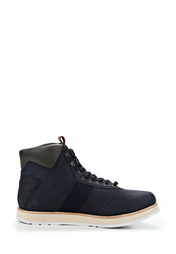 Мужские ботинки Boxfresh E13311: изображение 9