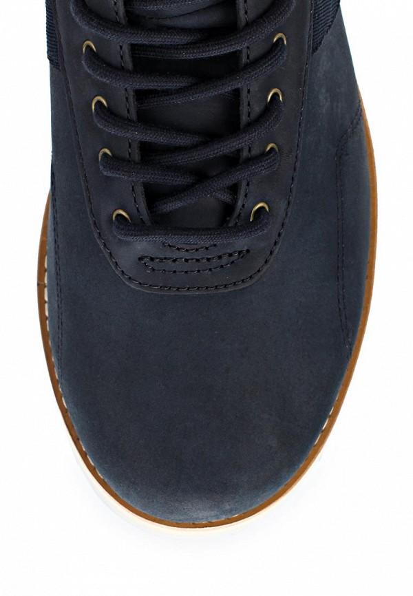 Мужские ботинки Boxfresh E13311: изображение 11