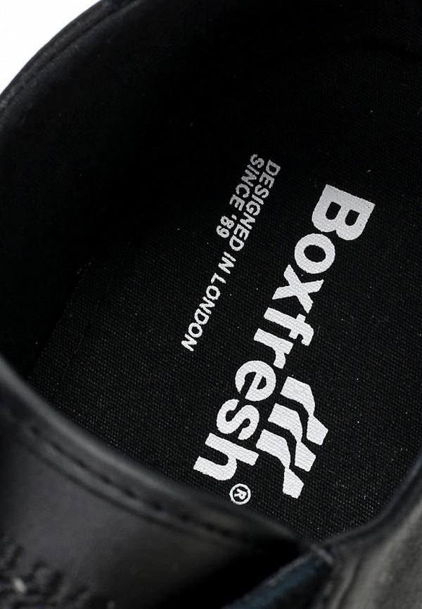 Мужские кеды Boxfresh E13368: изображение 12