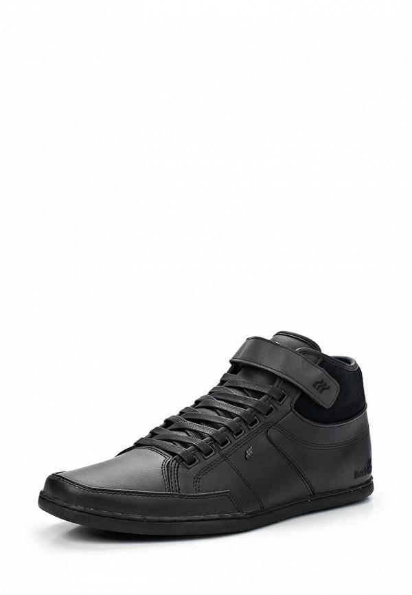 Мужские кроссовки Boxfresh E13364: изображение 2