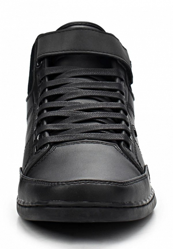 Мужские кроссовки Boxfresh E13364: изображение 6