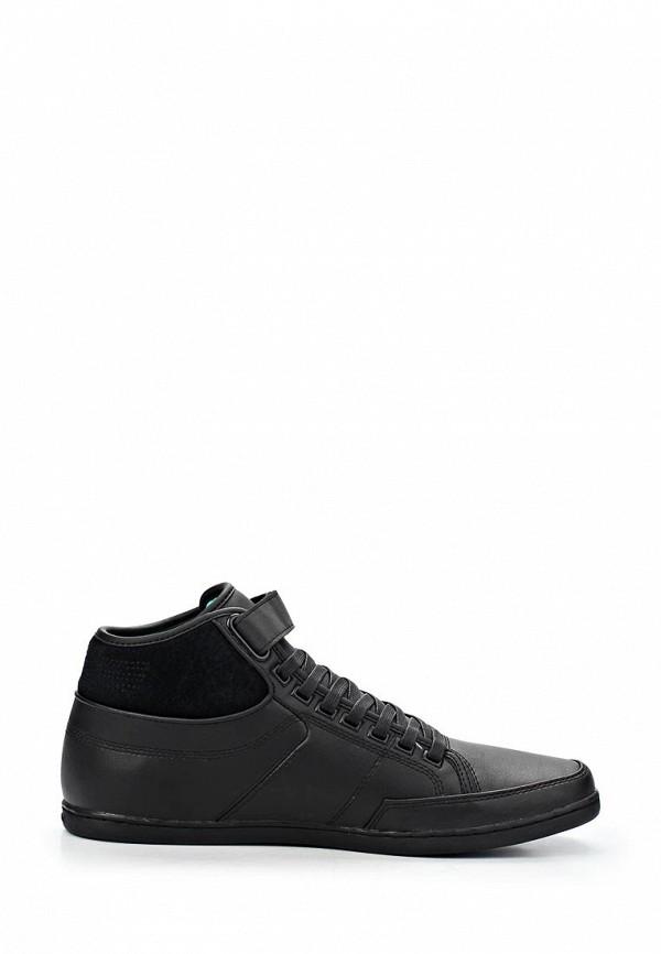 Мужские кроссовки Boxfresh E13364: изображение 8