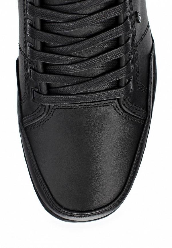 Мужские кроссовки Boxfresh E13364: изображение 10