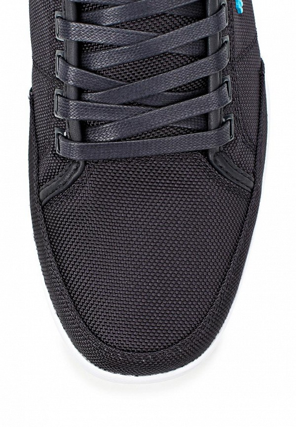 Мужские кроссовки Boxfresh E13247: изображение 10