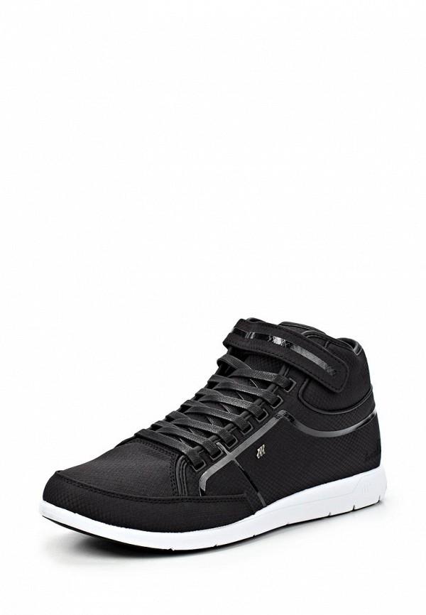 Мужские кроссовки Boxfresh E13361: изображение 2