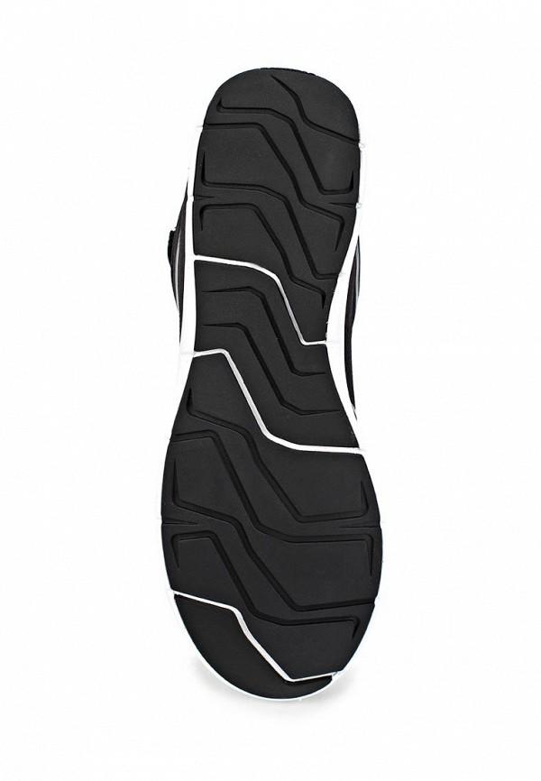 Мужские кроссовки Boxfresh E13361: изображение 4