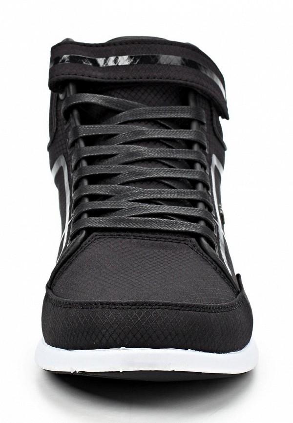 Мужские кроссовки Boxfresh E13361: изображение 6