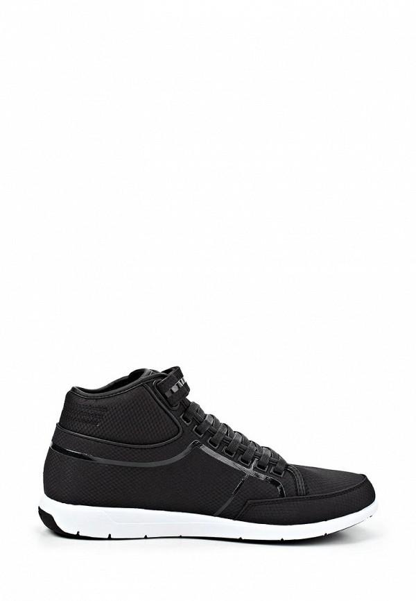 Мужские кроссовки Boxfresh E13361: изображение 8