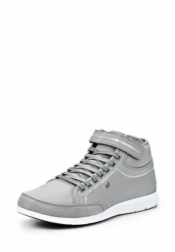 Мужские кроссовки Boxfresh E13362: изображение 2