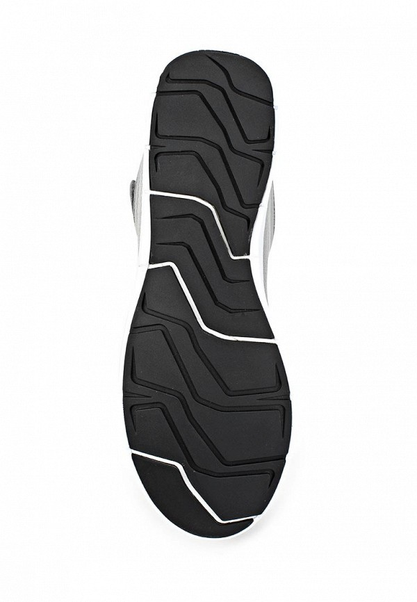 Мужские кроссовки Boxfresh E13362: изображение 4