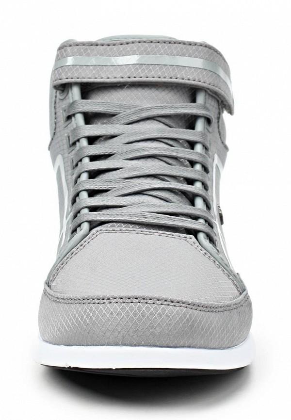 Мужские кроссовки Boxfresh E13362: изображение 6