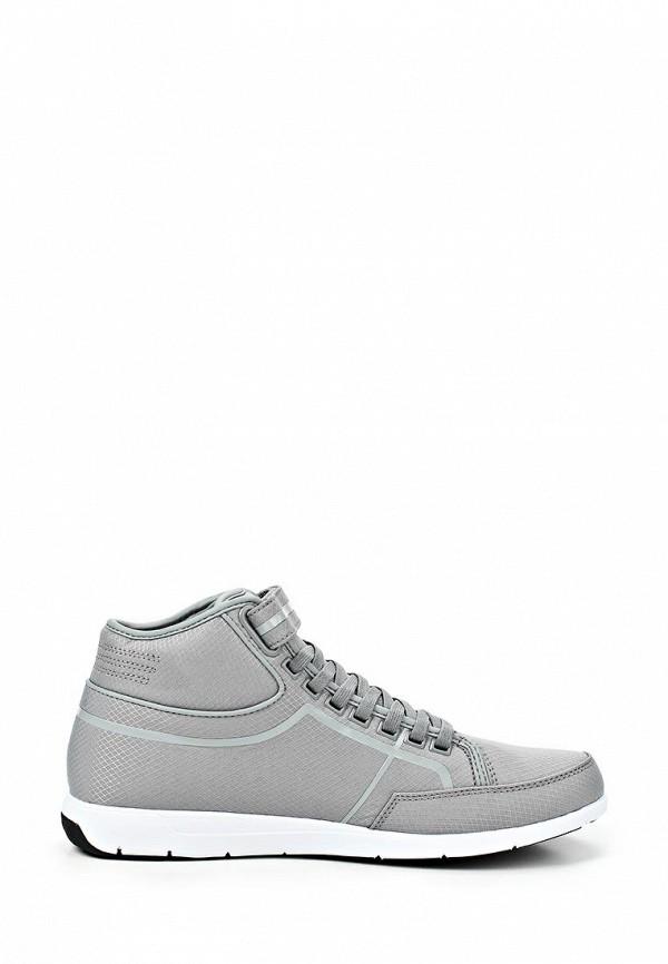 Мужские кроссовки Boxfresh E13362: изображение 8