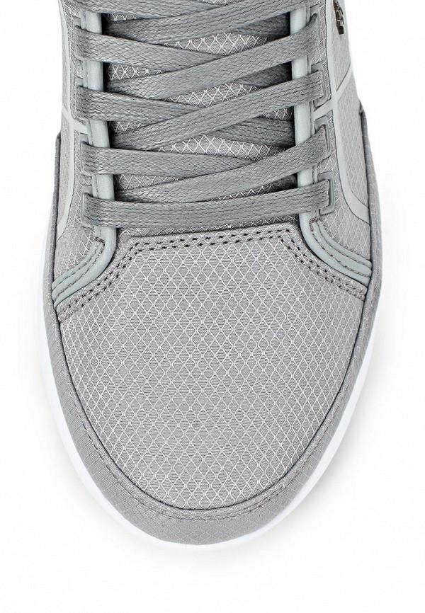 Мужские кроссовки Boxfresh E13362: изображение 10