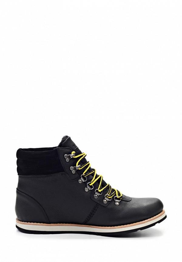Мужские ботинки Boxfresh E11590: изображение 5