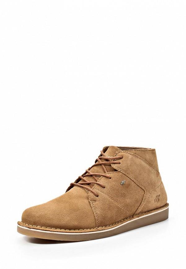 Мужские ботинки Boxfresh E12651: изображение 2