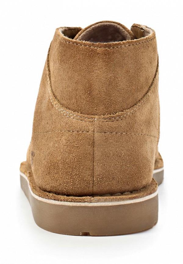 Мужские ботинки Boxfresh E12651: изображение 3