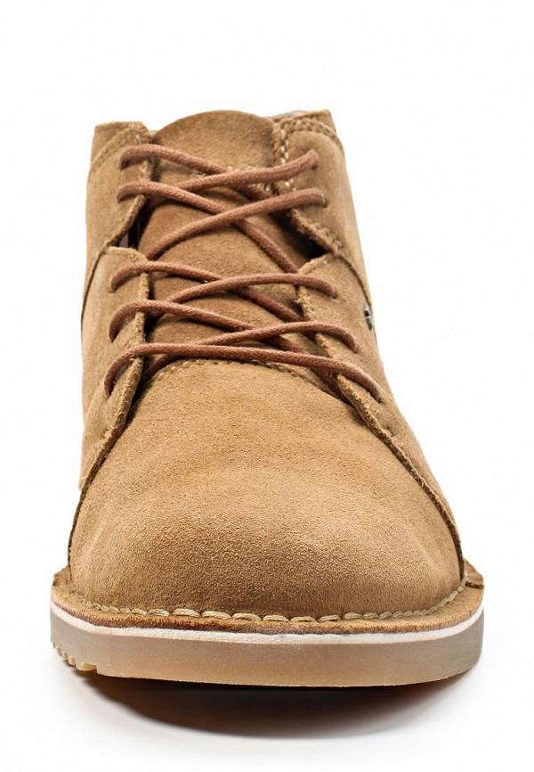Мужские ботинки Boxfresh E12651: изображение 7