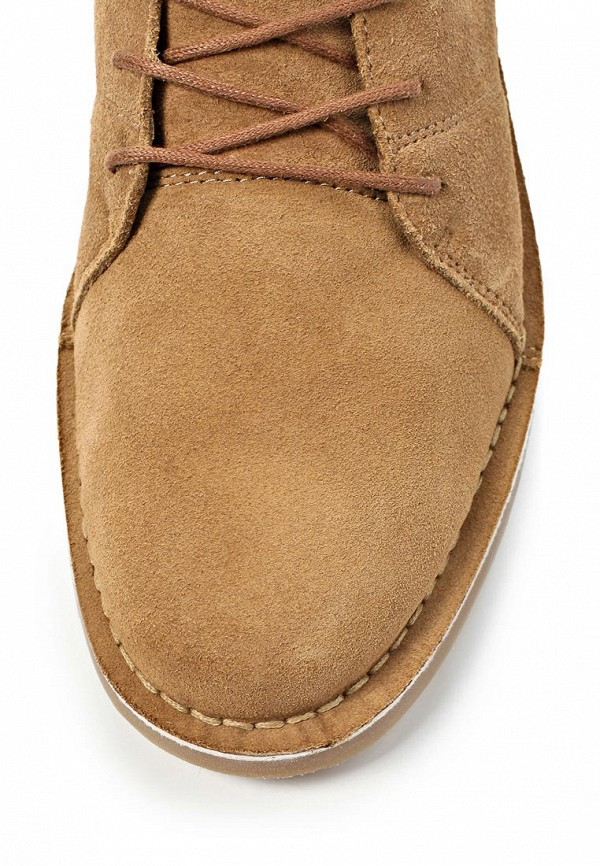 Мужские ботинки Boxfresh E12651: изображение 11