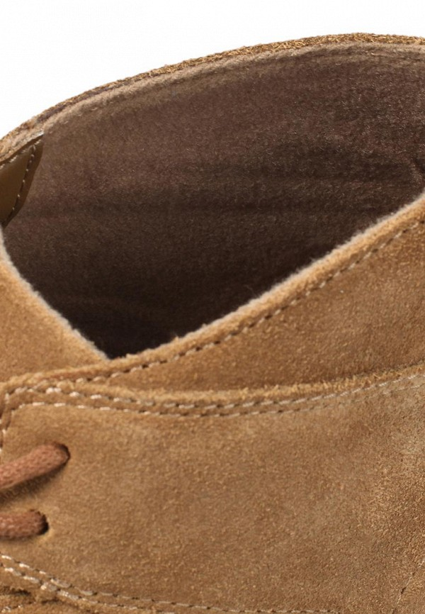 Мужские ботинки Boxfresh E12651: изображение 13