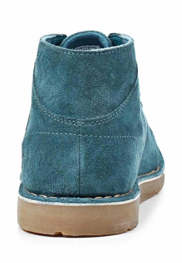 Мужские ботинки Boxfresh E12652: изображение 2