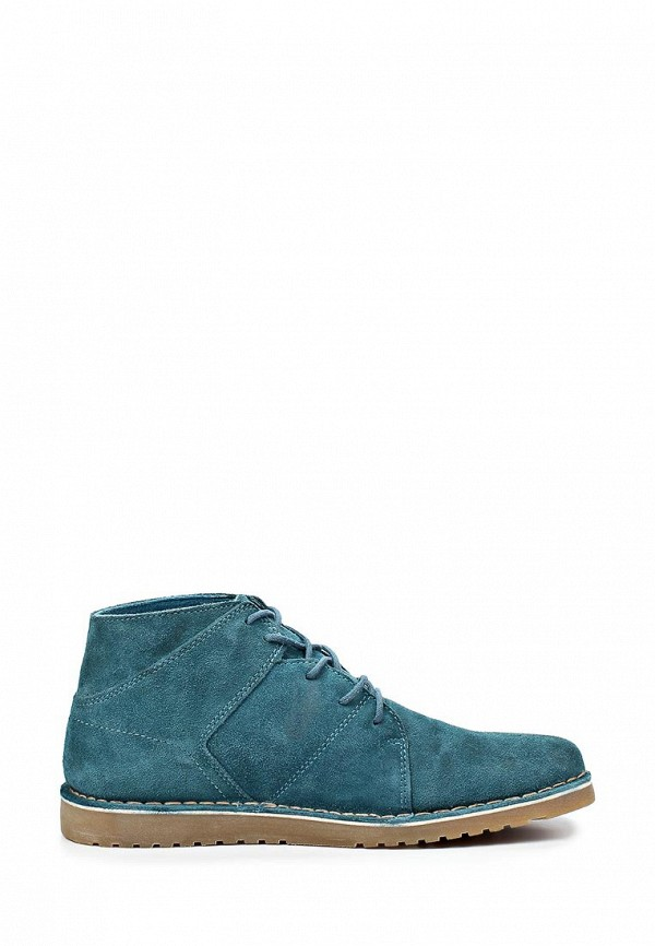 Мужские ботинки Boxfresh E12652: изображение 5