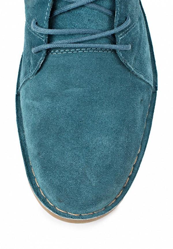 Мужские ботинки Boxfresh E12652: изображение 6