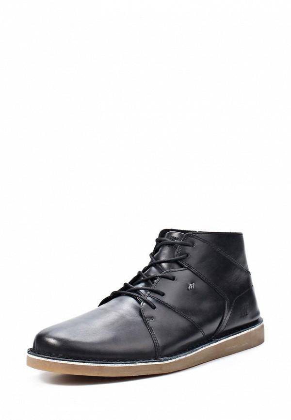 Мужские ботинки Boxfresh E12655: изображение 1