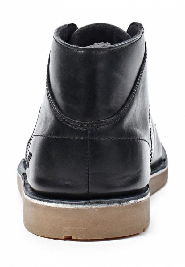 Мужские ботинки Boxfresh E12655: изображение 2