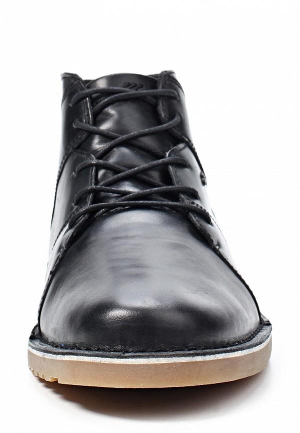 Мужские ботинки Boxfresh E12655: изображение 4