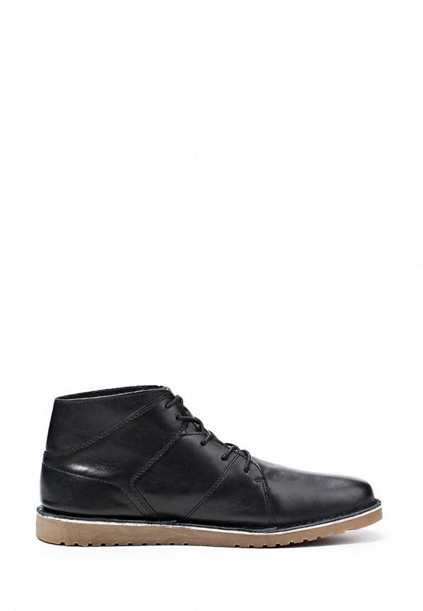Мужские ботинки Boxfresh E12655: изображение 5