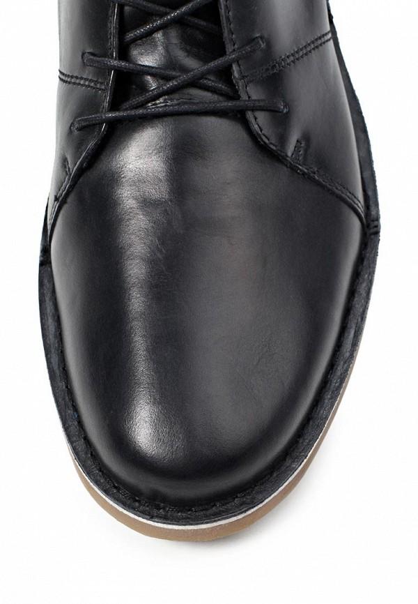 Мужские ботинки Boxfresh E12655: изображение 6