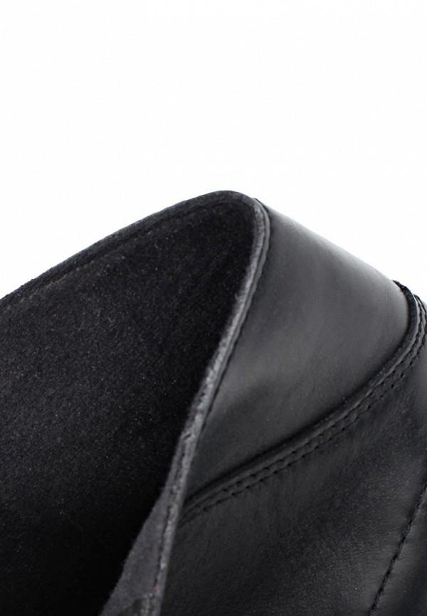 Мужские ботинки Boxfresh E12655: изображение 7