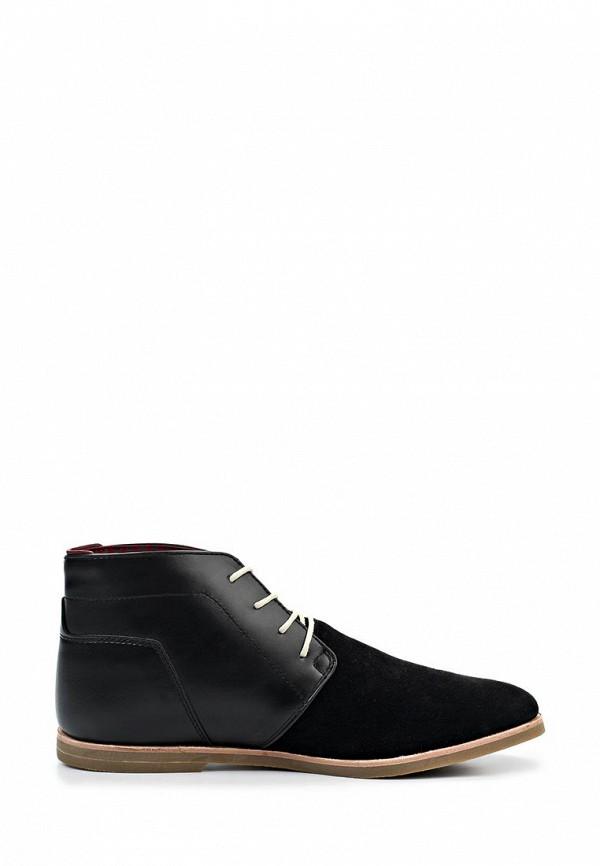 Мужские ботинки Boxfresh E12610: изображение 5