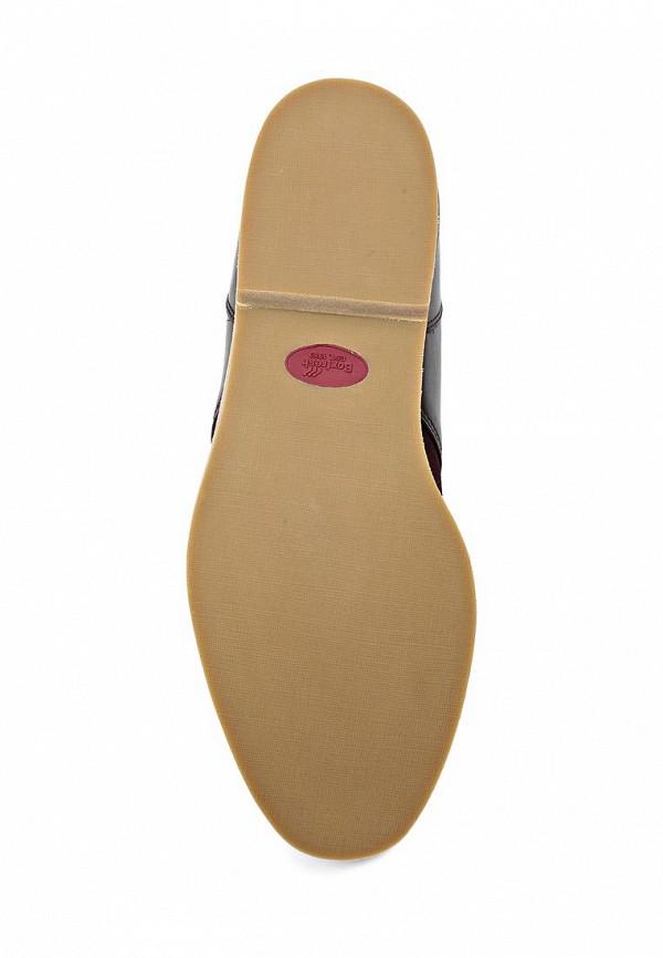 Мужские ботинки Boxfresh E12609: изображение 5